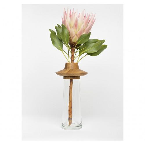 Ваза «Ufological vase»