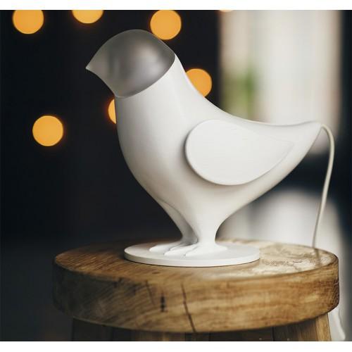 Лампа «Marina's Birds»